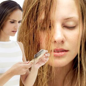 Facts-For-Preventing-Hair-Loss