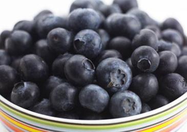 blueberries-20-410x290