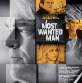 Movie Review: A Most Wanted Man(2014)