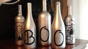Halloween-Wine-Bottle-Crafts-620x348