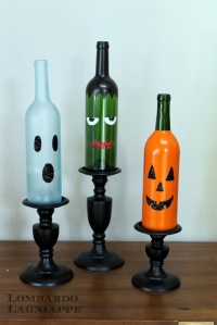 Halloween-Wine-Bottle-Inspiration