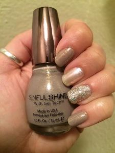 Neutral Polish