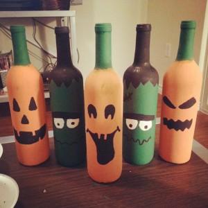 wineproject3