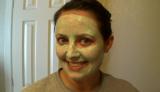 Beauty Review – Freeman Clay Mask (Mint &Lemon)