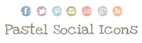 free pastel social media icons_thumb[2]