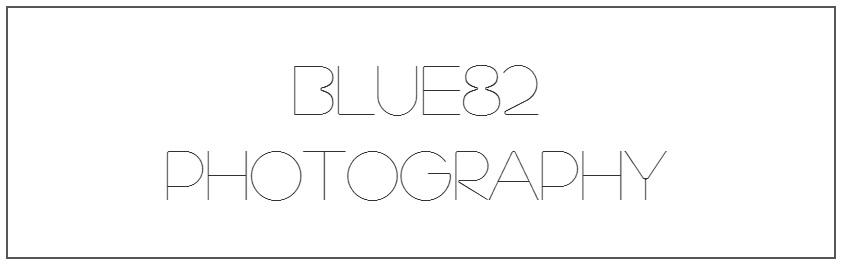 b82-banner