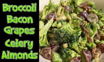h2k-broccoli-salad