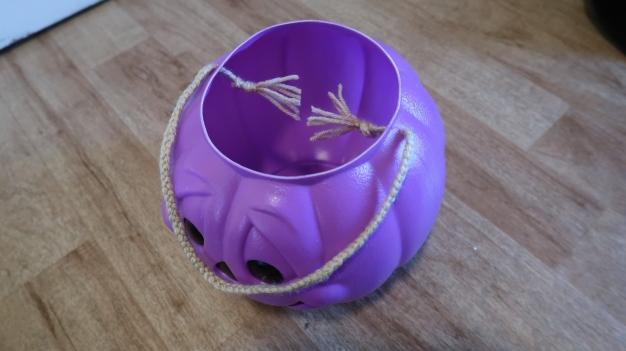 cousin-it-bucket