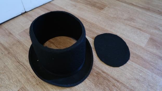 cousin-it-hat