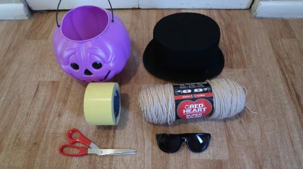 cousin-it-supplies
