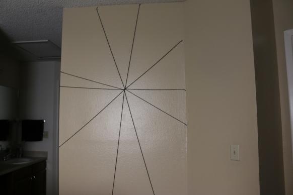 diy-spider-web