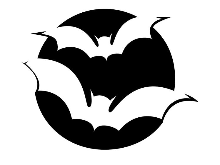halloween-bat-cutout-for-pumpkin-carving