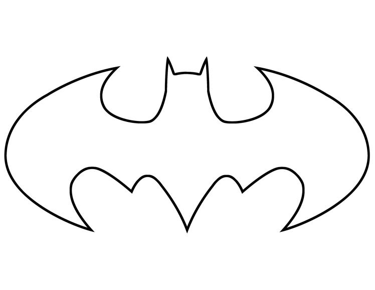 halloween-batman-cutout-for-pumpkin-carving