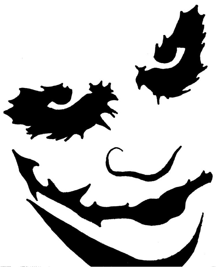 halloween-joker-cutout-for-pumpkin-carving