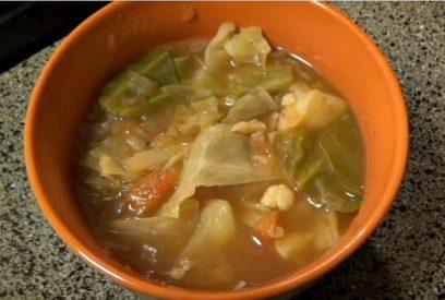 gm-wonder-soup2