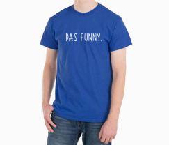 Das Funny TN