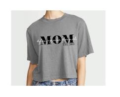 Mom Est